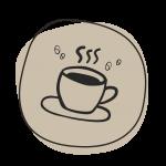 KoekKoek koffie thee espresso berlicum